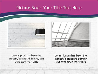 0000081464 PowerPoint Template - Slide 18