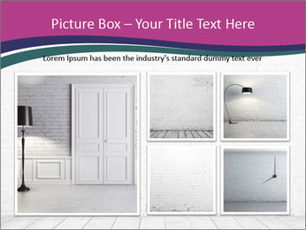 0000081464 PowerPoint Template - Slide 19