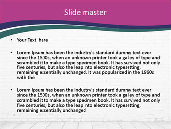 0000081464 PowerPoint Template - Slide 2