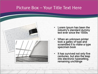 0000081464 PowerPoint Template - Slide 20