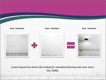 0000081464 PowerPoint Template - Slide 22