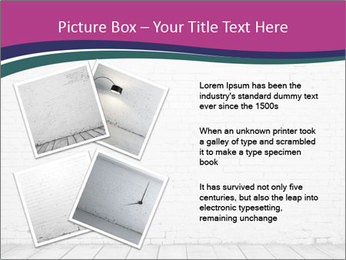 0000081464 PowerPoint Template - Slide 23