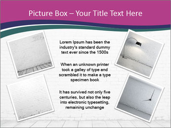 0000081464 PowerPoint Template - Slide 24