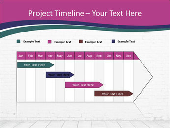 0000081464 PowerPoint Template - Slide 25