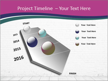 0000081464 PowerPoint Template - Slide 26