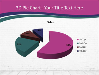 0000081464 PowerPoint Template - Slide 35