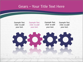 0000081464 PowerPoint Template - Slide 48