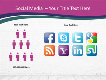 0000081464 PowerPoint Template - Slide 5