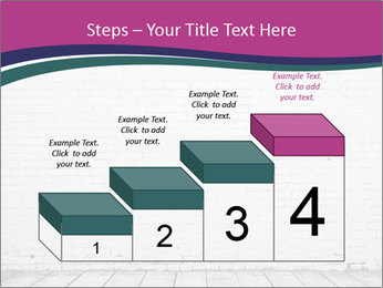 0000081464 PowerPoint Template - Slide 64