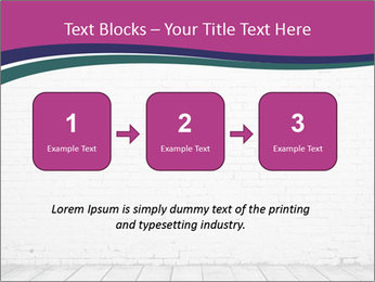 0000081464 PowerPoint Template - Slide 71