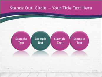 0000081464 PowerPoint Template - Slide 76