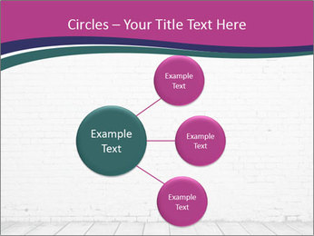 0000081464 PowerPoint Template - Slide 79