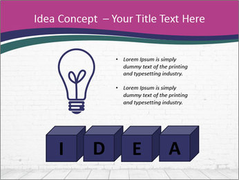 0000081464 PowerPoint Template - Slide 80