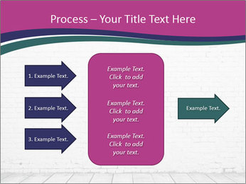 0000081464 PowerPoint Template - Slide 85