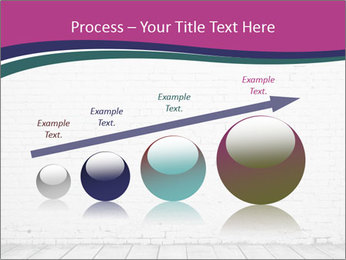 0000081464 PowerPoint Template - Slide 87