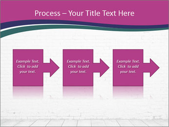 0000081464 PowerPoint Template - Slide 88