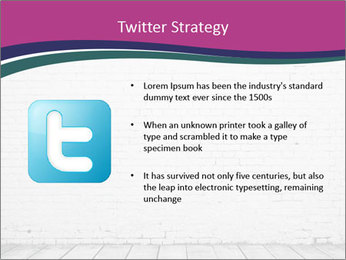 0000081464 PowerPoint Template - Slide 9