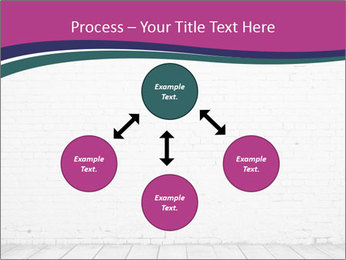 0000081464 PowerPoint Template - Slide 91