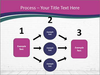 0000081464 PowerPoint Template - Slide 92