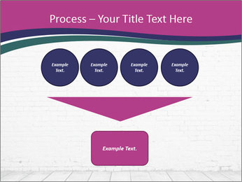 0000081464 PowerPoint Template - Slide 93