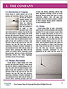 0000081464 Word Templates - Page 3