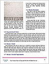 0000081464 Word Templates - Page 4