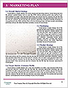 0000081464 Word Templates - Page 8