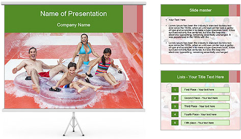 0000081465 PowerPoint Template