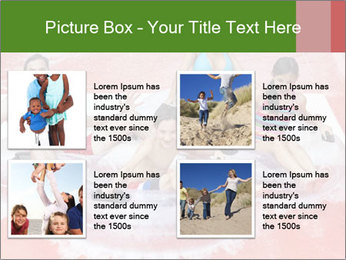 0000081465 PowerPoint Template - Slide 14