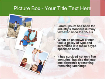 0000081465 PowerPoint Template - Slide 17