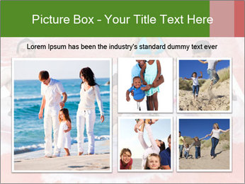 0000081465 PowerPoint Template - Slide 19