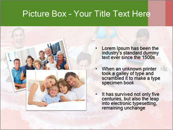 0000081465 PowerPoint Template - Slide 20