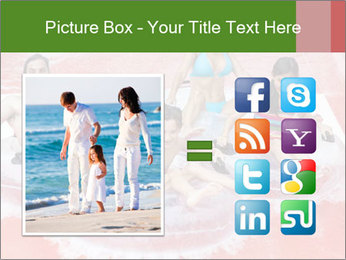 0000081465 PowerPoint Template - Slide 21
