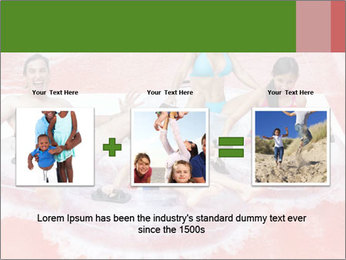 0000081465 PowerPoint Template - Slide 22