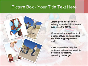 0000081465 PowerPoint Template - Slide 23