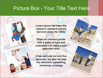 0000081465 PowerPoint Template - Slide 24
