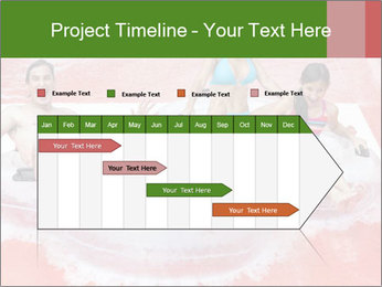 0000081465 PowerPoint Template - Slide 25