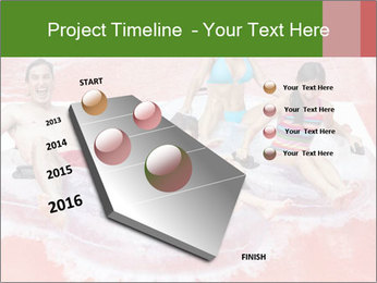 0000081465 PowerPoint Template - Slide 26