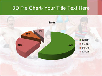 0000081465 PowerPoint Template - Slide 35
