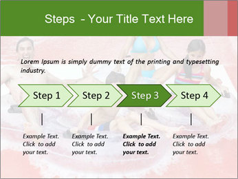 0000081465 PowerPoint Template - Slide 4