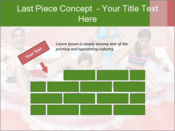 0000081465 PowerPoint Template - Slide 46