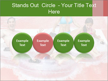 0000081465 PowerPoint Template - Slide 76
