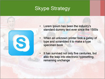 0000081465 PowerPoint Template - Slide 8