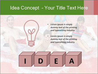 0000081465 PowerPoint Template - Slide 80