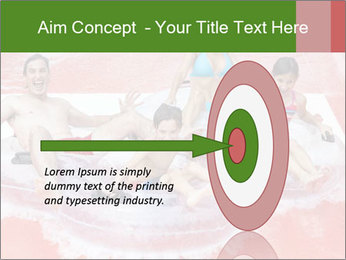 0000081465 PowerPoint Template - Slide 83