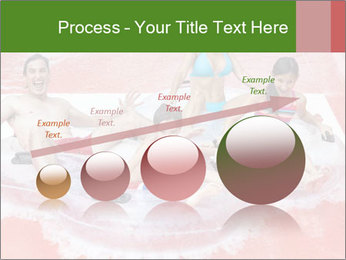 0000081465 PowerPoint Template - Slide 87