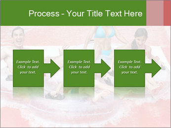 0000081465 PowerPoint Template - Slide 88