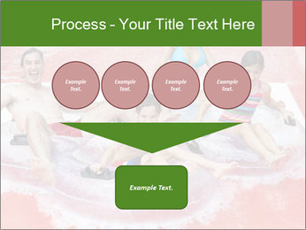 0000081465 PowerPoint Template - Slide 93