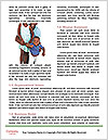 0000081465 Word Templates - Page 4