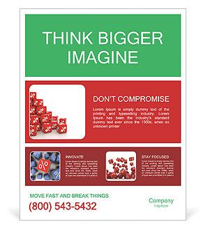 0000081466 Poster Template